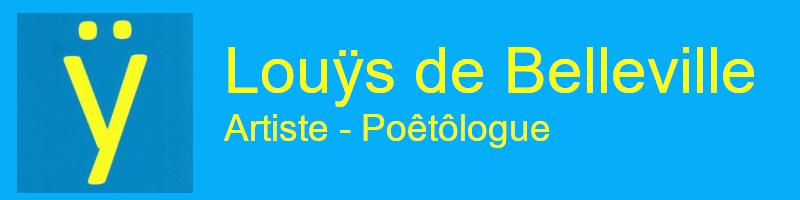 logo LouÿsDeBelleville